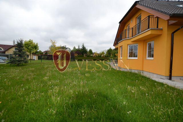 Дом в Пругонице, Чехия, 350 м2 - фото 1