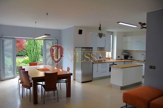 Дом Крженице, Чехия - фото 1