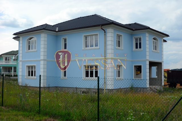 Дом Трнова, Чехия - фото 1