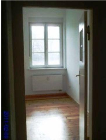 Квартира в Берлине, Германия, 43 м2 - фото 1