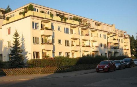 Квартира в Берлине, Германия, 59 м2 - фото 1