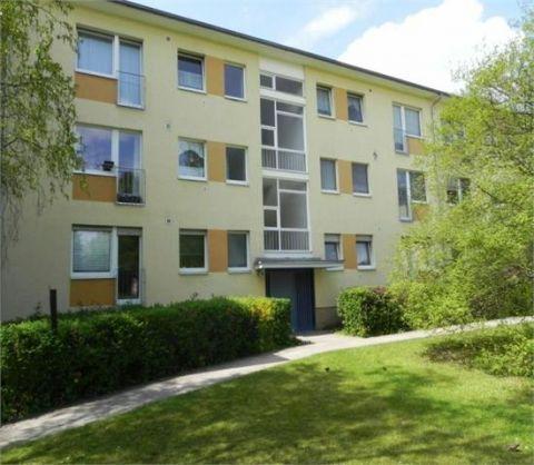 Квартира в Берлине, Германия, 75 м2 - фото 1