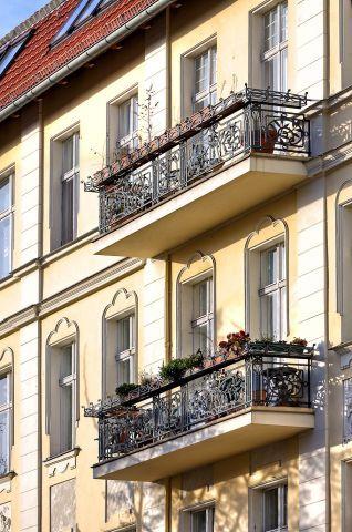 Коммерческая недвижимость в Берлине, Германия, 112 м2 - фото 1