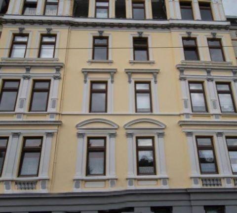 Квартира в Бремене, Германия, 61 м2 - фото 1