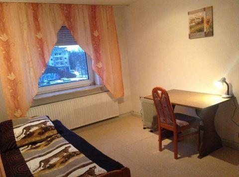 Доходный дом в Бремене, Германия, 225 м2 - фото 1