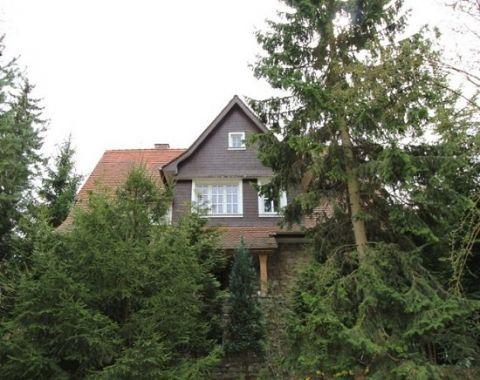 Дом в Тюрингии, Германия, 220 м2 - фото 1