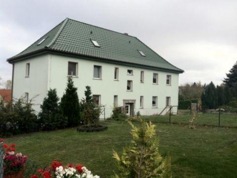 Доходный дом в Саксонии-Анхальт, Германия, 334 м2 - фото 1