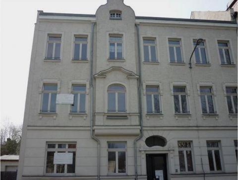 Квартира в Лейпциге, Германия, 60 м2 - фото 1