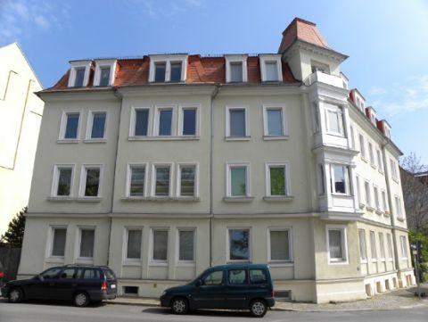 Квартира в Дрездене, Германия, 52 м2 - фото 1