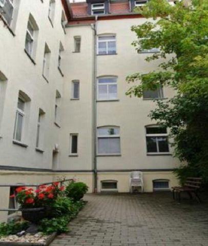 Квартира в Лейпциге, Германия, 68 м2 - фото 1