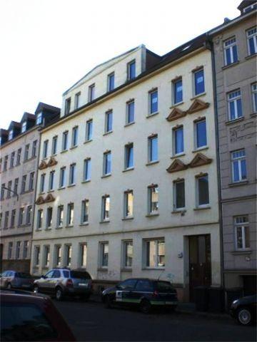 Квартира в Лейпциге, Германия, 56 м2 - фото 1