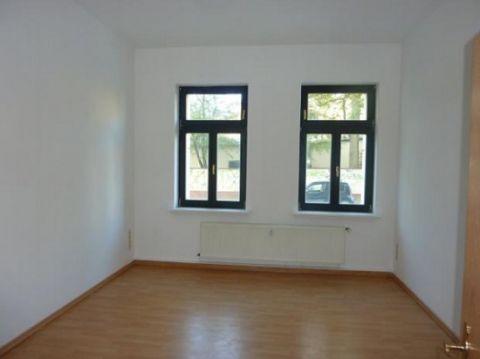 Квартира в Лейпциге, Германия, 78 м2 - фото 1