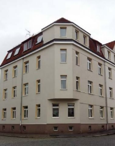 Доходный дом в Лейпциге, Германия, 835 м2 - фото 1