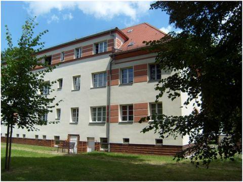 Квартира в Лейпциге, Германия, 42 м2 - фото 1