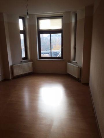 Квартира в Саксонии, Германия, 67 м2 - фото 1