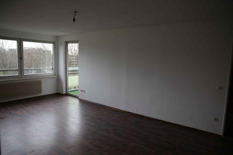 Квартира в Дуйсбурге, Германия, 80 м2 - фото 1