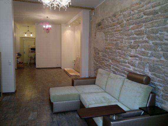 Квартира в Таллине, Эстония, 62.3 м2 - фото 1