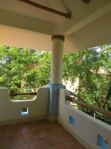 Пентхаус в Кабарете, Доминиканская Республика, 75 м2 - фото 9