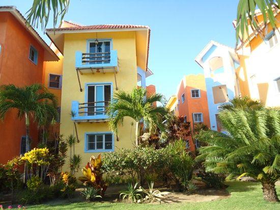 Пентхаус в Кабарете, Доминиканская Республика, 75 м2 - фото 2