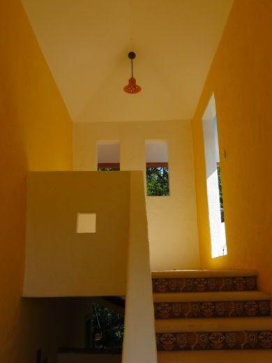 Пентхаус в Кабарете, Доминиканская Республика, 75 м2 - фото 8