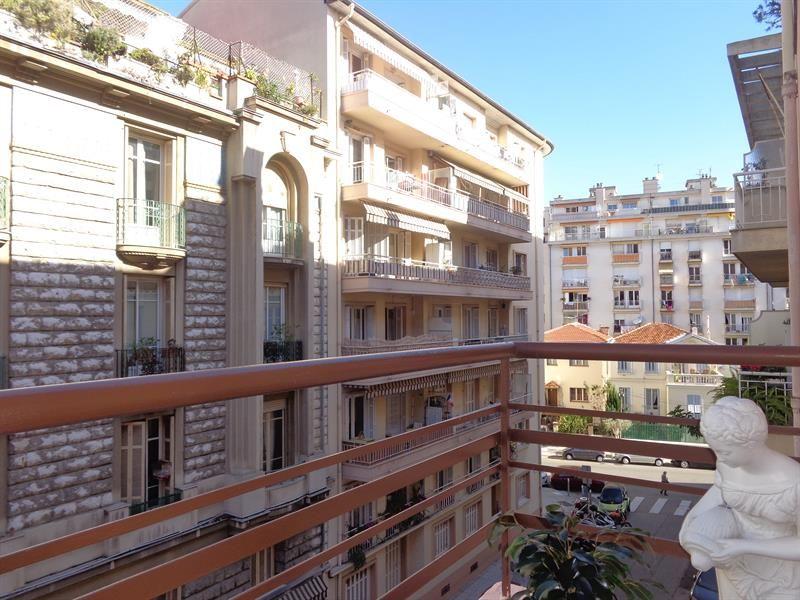 Апартаменты в Ницце, Франция, 62 м2 - фото 1