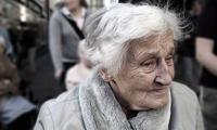 Российские пенсионеры за рубежом испытывают трудности с получением выплат