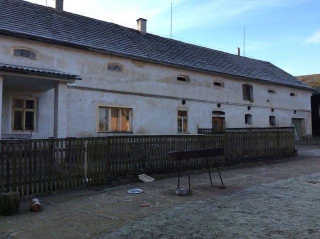 Дом Пльзеньский край, Чехия, 200 м2 - фото 1