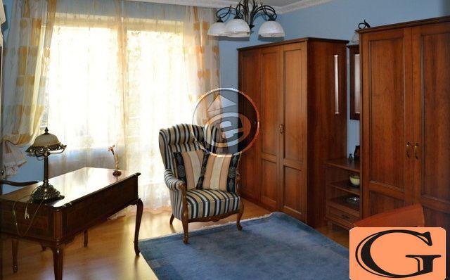 Квартира в Карловых-Варах, Чехия, 104 м2 - фото 1