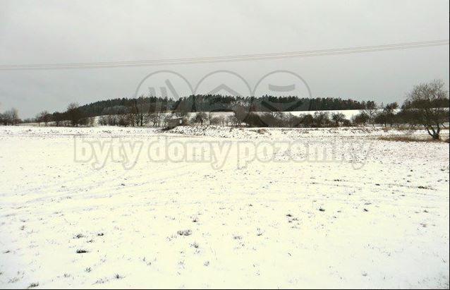 Земля Среднечешский край, Чехия, 95934 м2 - фото 1