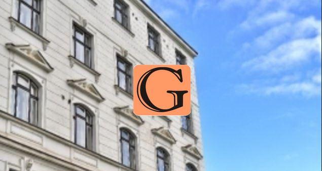 Коммерческая недвижимость в Праге, Чехия, 274 м2 - фото 1