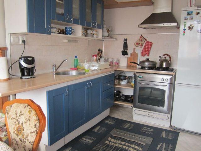 Квартира в Теплице, Чехия, 75 м2 - фото 1