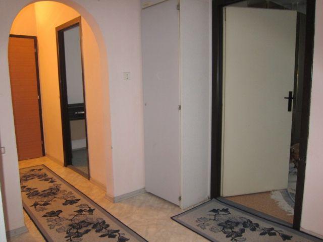 Квартира в Теплице, Чехия, 80 м2 - фото 1