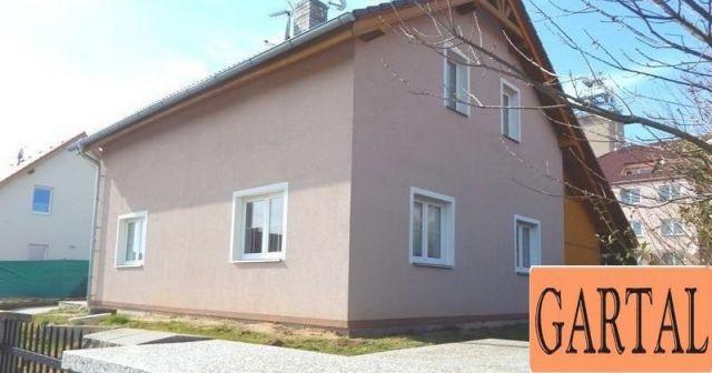 Недвижимость в чехии недорого с указанием цены