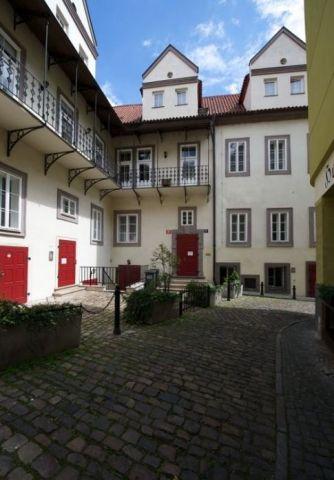 Квартира в Праге, Чехия, 71 м2 - фото 1