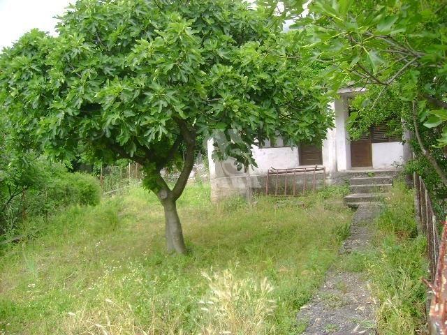 Дом в Сутоморе, Черногория, 230 м2 - фото 1