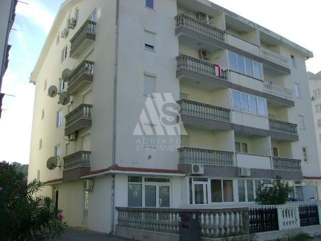 Квартира в Сутоморе, Черногория, 32 м2 - фото 1