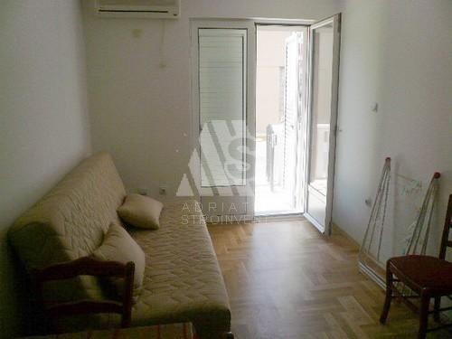 Квартира в Святом Стефане, Черногория, 20 м2 - фото 1