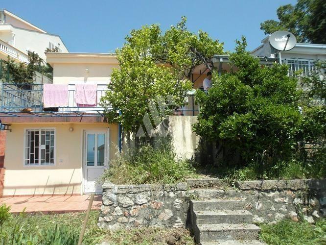 Дом в Сутоморе, Черногория, 69 м2 - фото 1