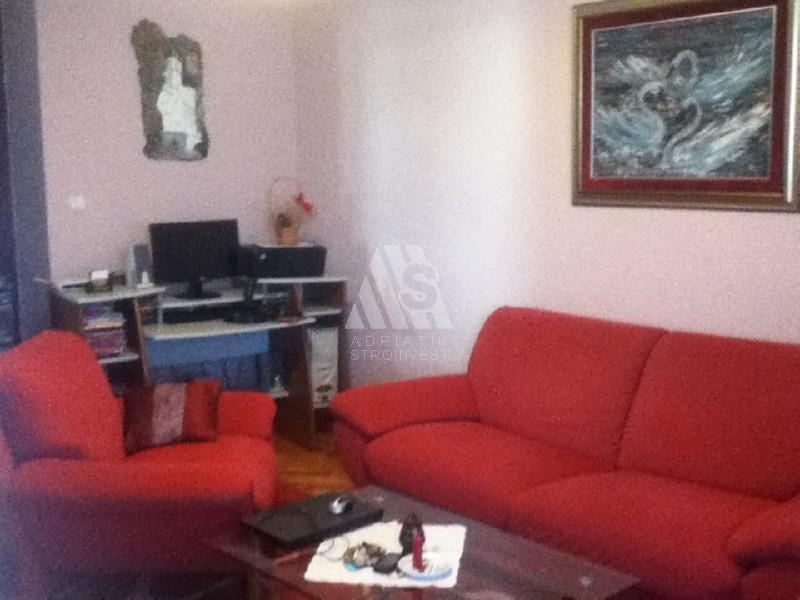 Квартира в Баре, Черногория, 74 м2 - фото 1