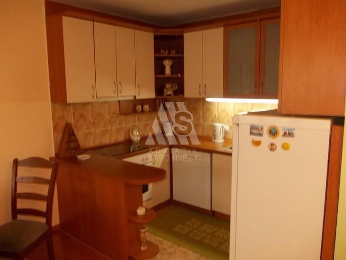 Квартира в Баре, Черногория, 84 м2 - фото 1