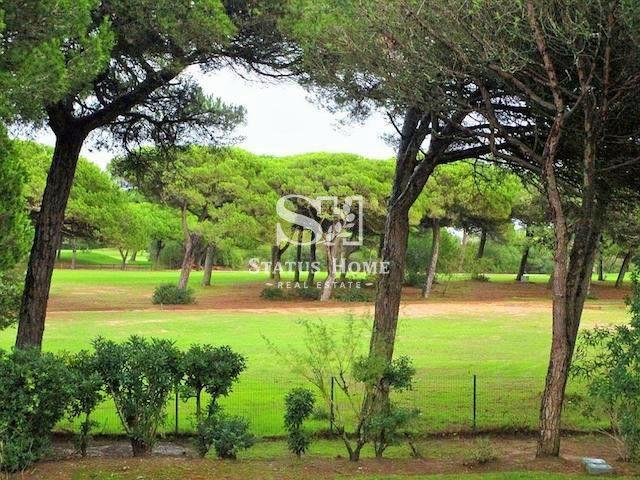 Таунхаус в Кашкайше, Португалия, 125 м2 - фото 1