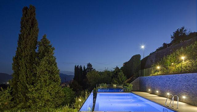 Вилла в Тичино, Швейцария - фото 5