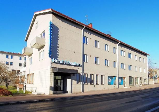 Квартира в Иматре, Финляндия, 54 м2 - фото 1
