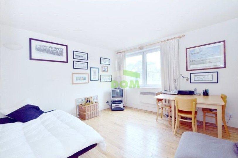 Апартаменты в Лондоне, Великобритания, 28 м2 - фото 1