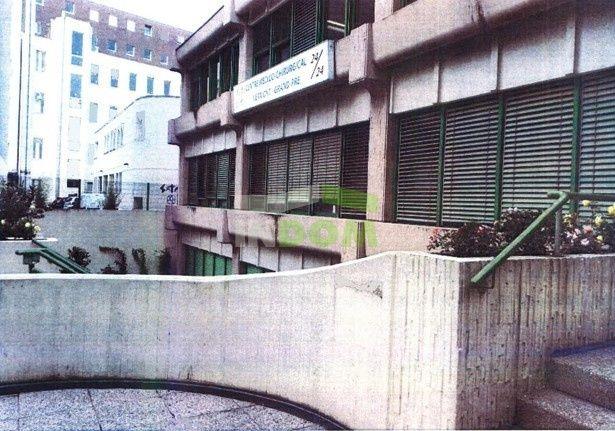 Коммерческая недвижимость в Женеве, Швейцария, 4728 м2 - фото 1