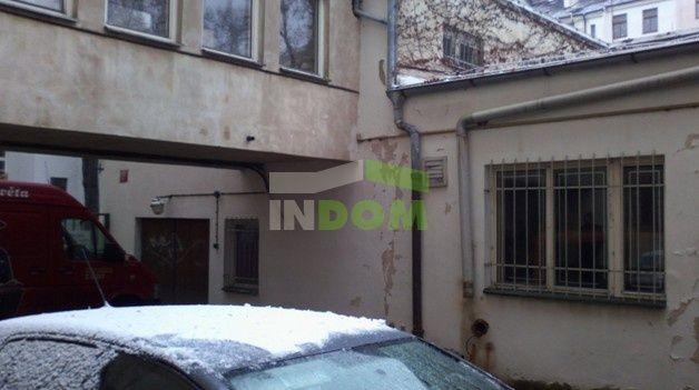 Коммерческая недвижимость в Праге, Чехия, 530 м2 - фото 1