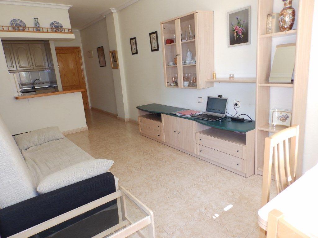 Стоимость квартир в испании реал дешево