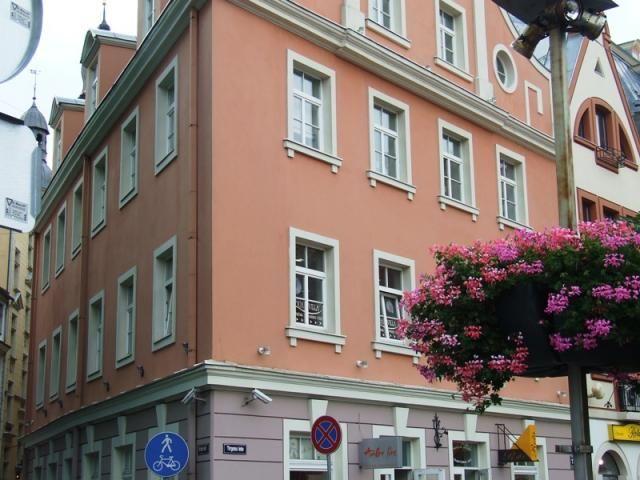Квартира в Риге, Латвия, 87 м2 - фото 1