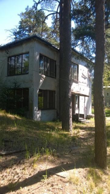 Дом в Риге, Латвия, 152 м2 - фото 1