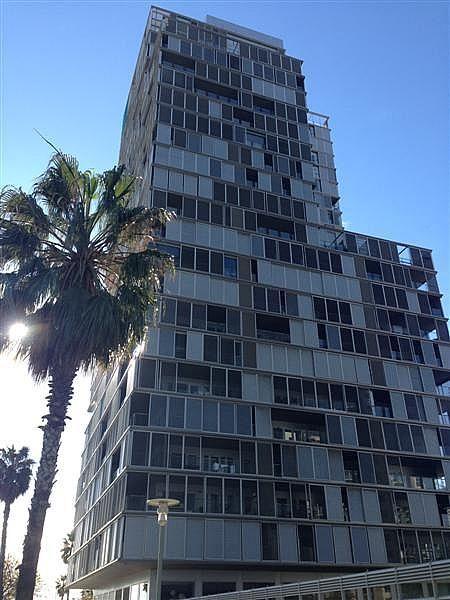 Апартаменты в Барселоне, Испания, 90 м2 - фото 1